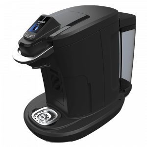 AquaCafe CT Keurig K Cup Pod Machine