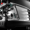 Sanremo Verona RS Close Up Side View Image
