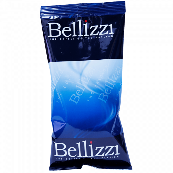Bellizzi Ferrara Ground Coffee