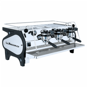 La Marzocco Strada3 Group