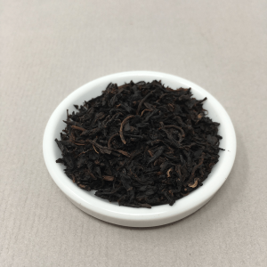 Shibui Loose Leaf Tea Earl Grey