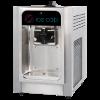 ICE CAP 100 Soft Serve Ice Cream Machine