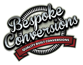 Bespoke Trailers Logo