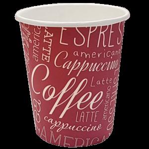 8oz-Rosa-Flavia-Compatible-Cup